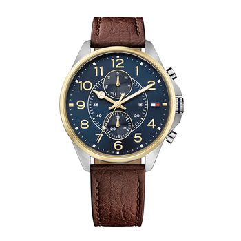 Tommy Hilfiger DEAN Gents Watch