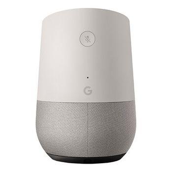 Google HOME Smart Wireless Speaker