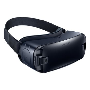 Samsung VR 2 Glasses