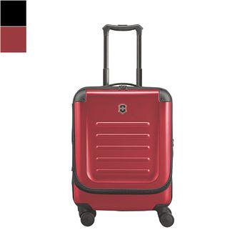 Victorinox SPECTRA™ Dual-Access Cabin-Trolley 55cm