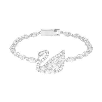 Swarovski SWAN LAKE Bracelet