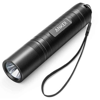 Anker LC40 LED Flashlight