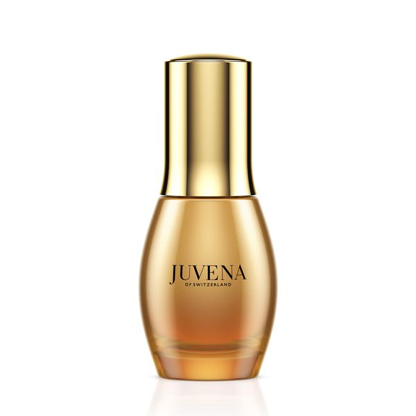 Juvena MASTER CAVIAR Concentrate 30ml Image