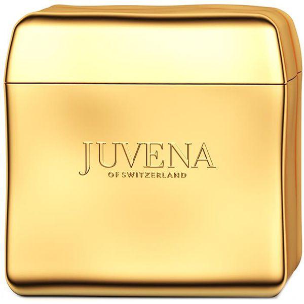 Juvena MASTER CAVIAR Night Cream 50ml Image