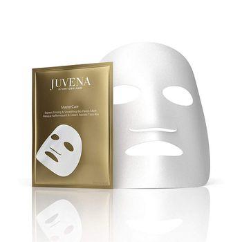 Juvena MASTER CARE Express Bio-Fleece Mask