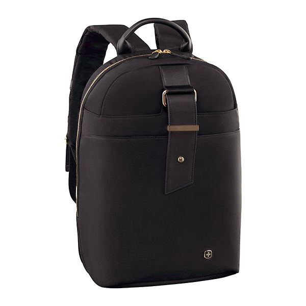 Wenger ALEXA 16'' Women's Laptop Backpack Image