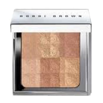 Bobbi Brown Brightening Finish Powder