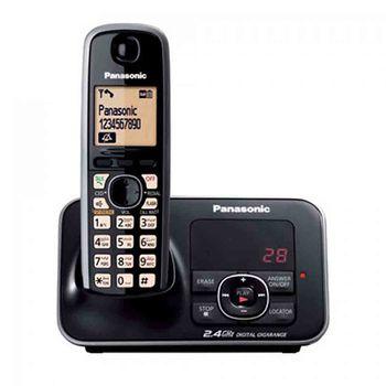Panasonic KX-TG3721 Cordless Phone