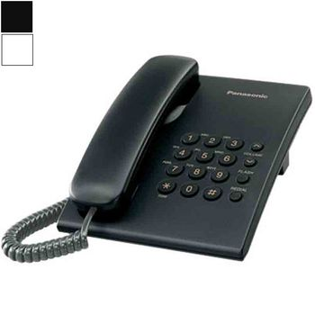 Panasonic KX-TS500 Corded Phone
