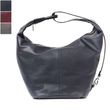 Trussardi NAXOS Handbag