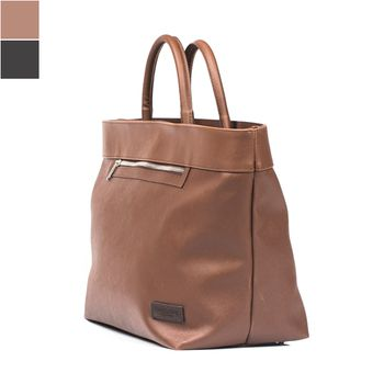 Trussardi MONREALE Shopping Bag