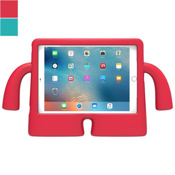 Speck iGuy® Case for 9.7-inch iPad