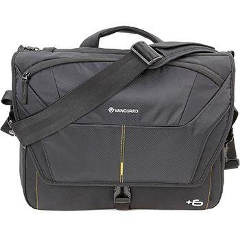 Vanguard ALTA RISE 38 Messenger Bag