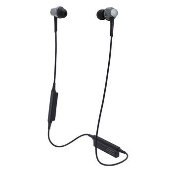 Audio-Technica ATH-CKR75BT Wireless In-Ear Headphones