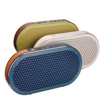Dali KATCH Hi-Fi Wireless Portable Speaker