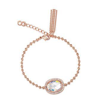 Infinity & Co KATHRYN Bracelet