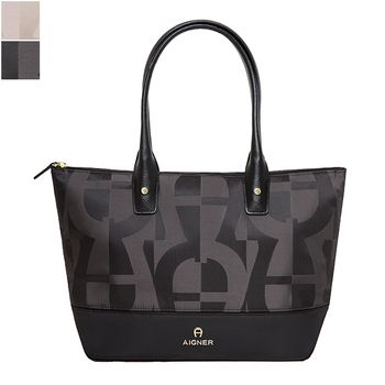 Aigner FELICIA Shopper