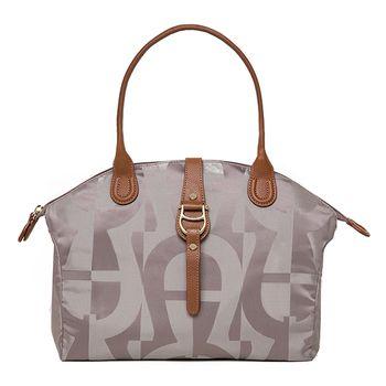 Aigner PICCOLINA Handbag