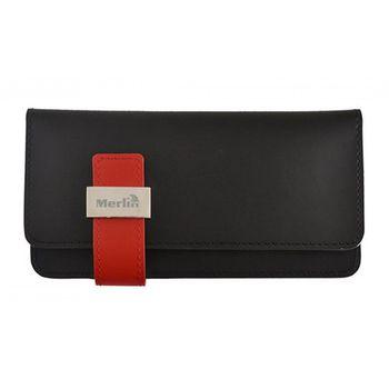 Merlin Digital Smart Wallet