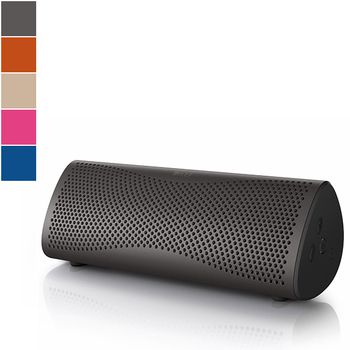 KEF Muo Bluetooth Wireless Speaker