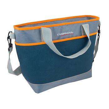 Campingaz TROPIC Shopping Coolbag 19l