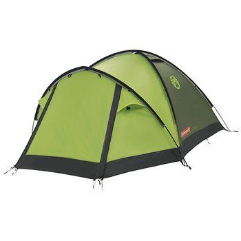 Coleman MONVISO 3 Adventure Tent