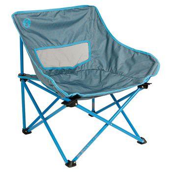 Coleman KICKBACK™ Breeze Chair