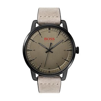 BOSS Orange STOCKHOLM Gents Watch