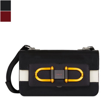 Furla BELLARIA Mini Crossbody