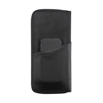 XD Design KOMO Travel Wallet
