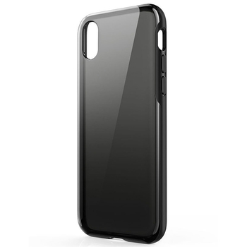 Anker KARAPAX Ice Case for iPhone X