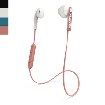 Urbanista BERLIN Wireless In-Ear Headphones