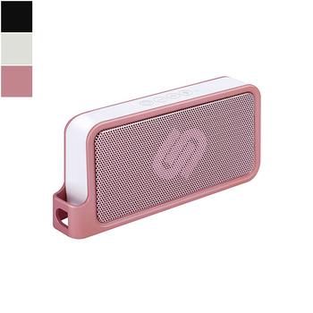 Urbanista MELBOURNE Portable Wireless Speaker