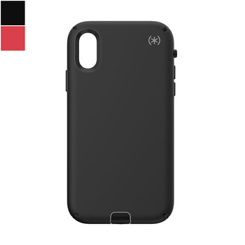 Speck PRESIDIO Sport Case for iPhone XR
