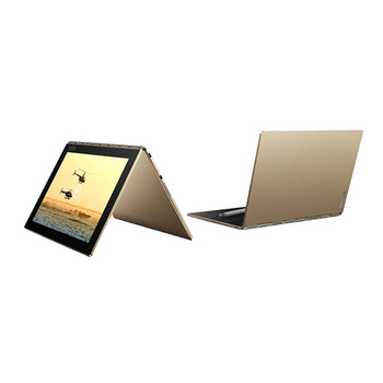 Lenovo YOGA BOOK X90 2-in-1 10.1