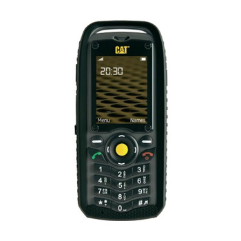 CAT® B25 Mobile Phone 512MB