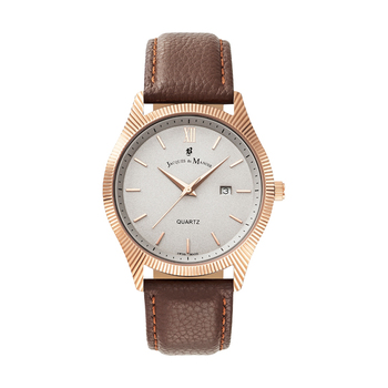 Jacques du Manoir SKYLINE Gents Watch