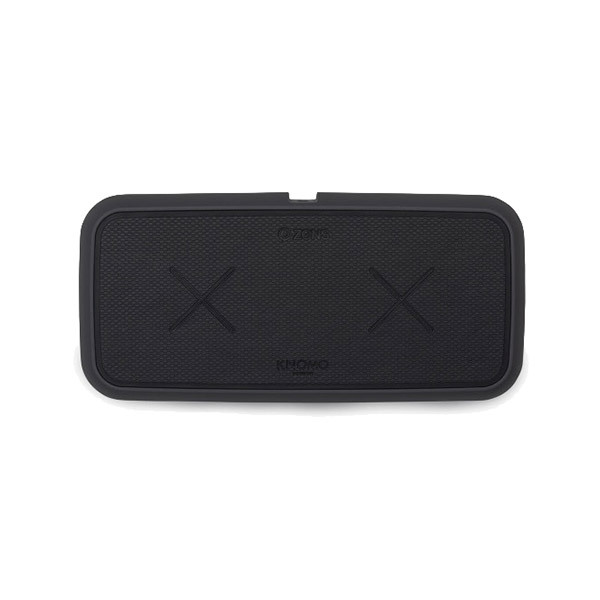 Knomo DUO Power Pad Wireless Charger Image