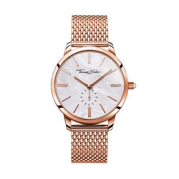 Thomas Sabo GLAM SPIRIT Ladies Watch - Rose Gold
