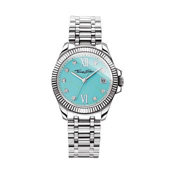Thomas Sabo DIVINE Ladies Watch