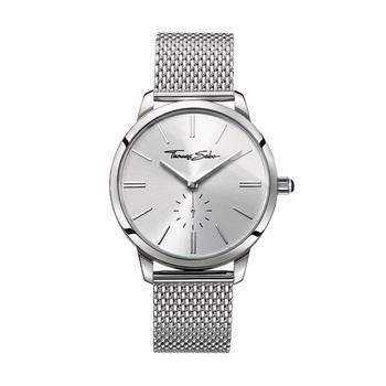 Thomas Sabo GLAM SPIRIT Ladies Watch - Silver