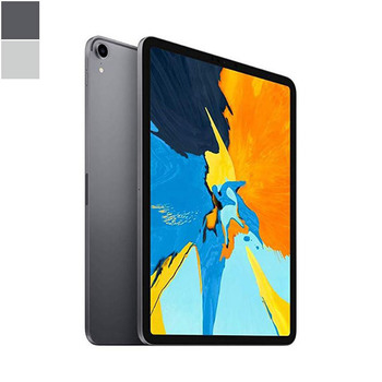 Apple iPad Pro 11-inch Wi-Fi + Cellular 256GB