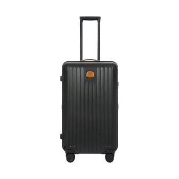 Bric's CAPRI Hardcase Trolley 74cm