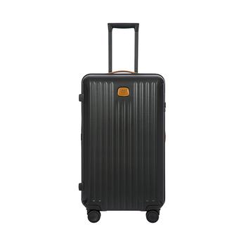 Bric's CAPRI Hardcase Trolley 80cm