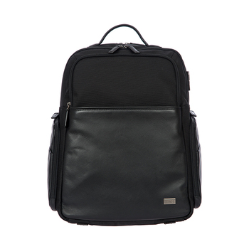 Bric's MONZA Business Backpack L
