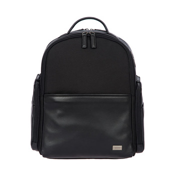 Bric's MONZA Business Backpack M