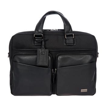 Bric's MONZA Laptop Briefcase