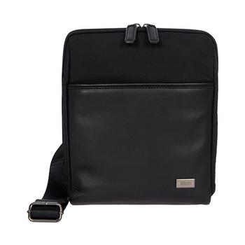 Bric's MONZA Shoulder Bag L