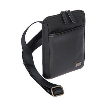 Bric's MONZA Shoulder Bag M