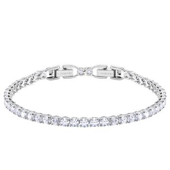 Swarovski Women's Tennis Bracelet